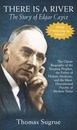 The Story of Edgar Cayce