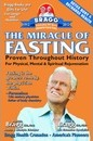 The Miracle of Fasting