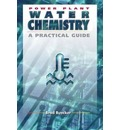 Power Plant Water Chemistry