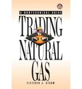 Trading Natural Gas