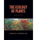 Ecology of Plants