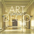 Art Deco London