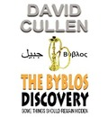 The Byblos Discovery