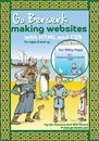 Go Berserk Making Websites with HTML and CSS