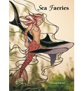 Sea Faeries