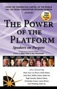 The Power of the Platform