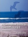 A Conceptual Guide to OpenOffice.Org 3
