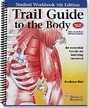 Trail Guide to the Body Workbook