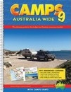 Camps Australia Wide 9 with Camps Snaps 2017
