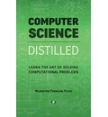 Computer Science Distilled
