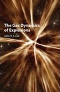 The Gas Dynamics of Explosions