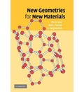 New Geometries for New Materials