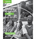 IB Diploma: History for the IB Diploma Paper 1 Rights and Protest