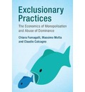 Exclusionary Practices