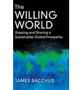 The Willing World
