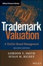 Trademark Valuation