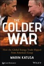 The Colder War