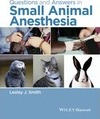 Questions and Answers in Small Animal Anesthesia