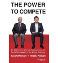The Power to Compete