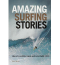 Amazing Surfing Stories