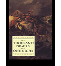 The Book of the Thousand and One Nights: Volume 4 - J. C. Mardrus