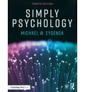 Simply Psychology