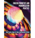 English Phonetics and Pronunciation Practice