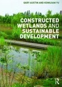 Constructed Wetlands and Sustainable Development