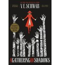 A Gathering of Shadows Collector's Edition