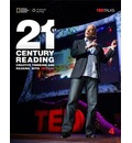 21st Century Reading 4: Creative Thinking and Reading with TED Talks