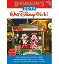 Birnbaum's 2019 Walt Disney World