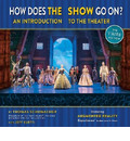 How Does The Show Go On?: The Frozen Edition - Thomas Schumacher