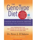 The GenoType Diet