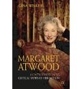 Margaret Atwood: An Introduction to Critical Views of Her Fiction - Gina Wisker