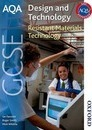 AQA GCSE Design and Technology: Resistant Materials Technology