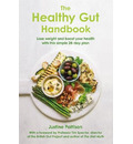 The Healthy Gut Handbook