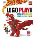 LEGO (R) Play Book