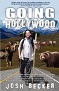 Going Hollywood