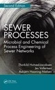 Sewer Processes
