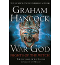 War God: Nights of the Witch