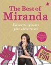 The Best of Miranda