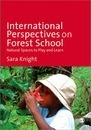 International Perspectives on Forest School