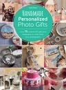 Handmade Personalized Photo Gifts