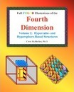 Full Color Illustrations of the Fourth Dimension, Volume 2