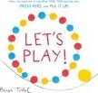 Let's Play!