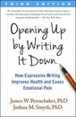 Opening Up by Writing It Down, Third Edition