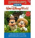 Birnbaum's 2017 Walt Disney World