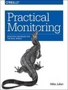 Practical Monitoring