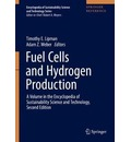Fuel Cells and Hydrogen Production