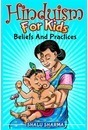 Hinduism for Kids
